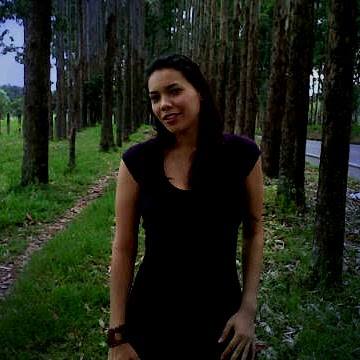 Marcela Bejarano