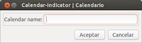 0104_Calendar-Indicator | Calendario.png