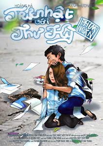 Trực Nhật Với Thư Kỳ - On Duty With Shu Qi poster
