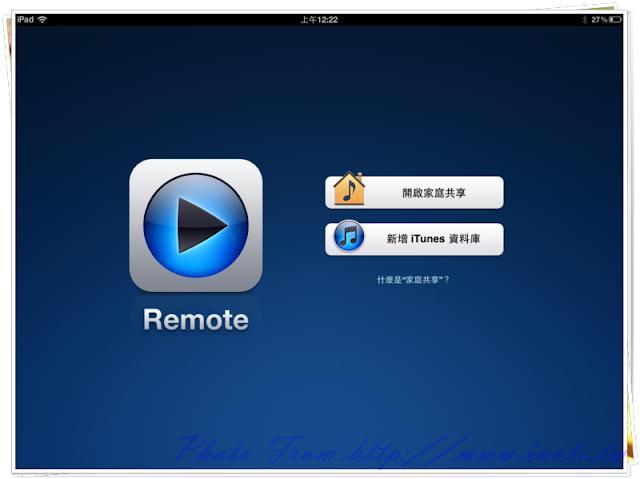 Apple%2520TV15