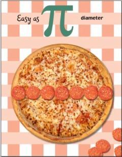 easy-as-pie-diameter-s