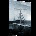 Η Μοίρα της Σερβίας, Μαρία Μυτερόζου (Android Book by Automon)