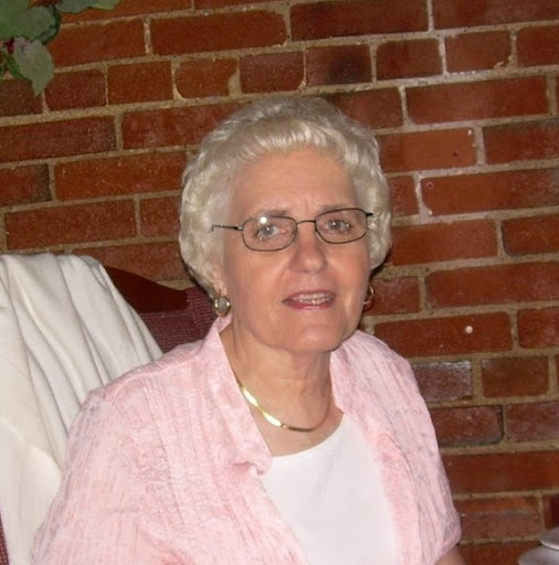 Delores Stephens