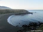 Fort Ross Cove