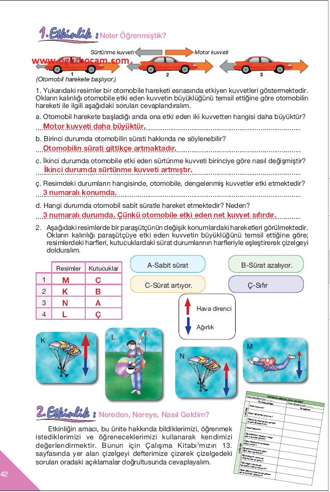 sayfa+42+-1.etkinlik.png (658×980)