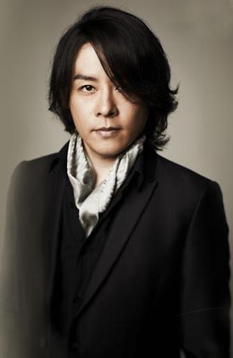 Ryuichi+Kawamura%2528%25E6%25B2%25B3%25E6%259D%2591%25E9%259A%2586%25E4%25B8%2580%2529.jpg