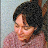 Nuria Cambronero avatar image