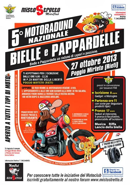 5_bielle_pappardelle_loc_small_137846452
