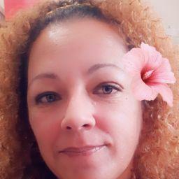 Elizabeth Morales
