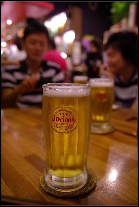 板橋六根居酒屋