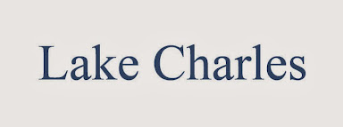 Lake Charles Clinic