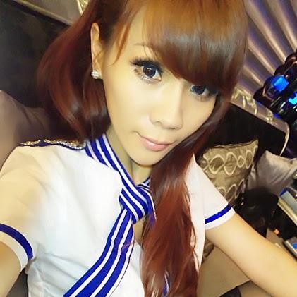Nico Hsu Photo 3