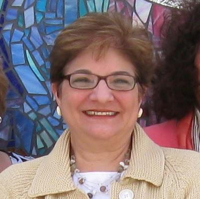 Karen Talarico