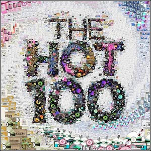 gadhg1231 Download   Billboard Hot 100 06.08.2011
