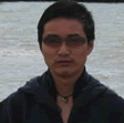 Johnny Hu