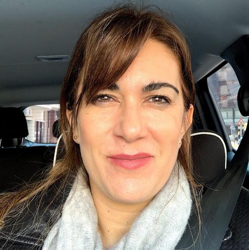 Veronica Amato