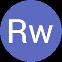 Rw r.,theDir