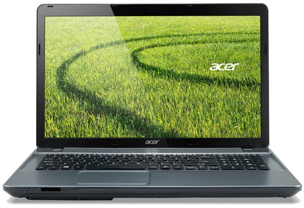 Acer Aspire E1-771G-33114G50Mnii