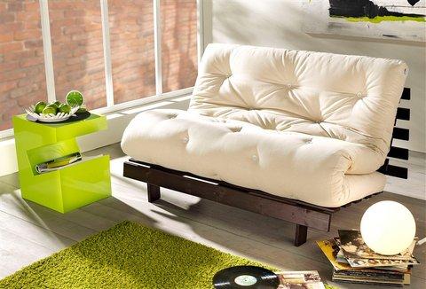bauanleitung f r ein cooles palettensofa ecksofa wohnlandschaft etc dekomilch. Black Bedroom Furniture Sets. Home Design Ideas