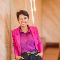 Heloísa Rocha