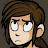 Kylan Fitch avatar image