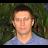 Vlad Denisov avatar image