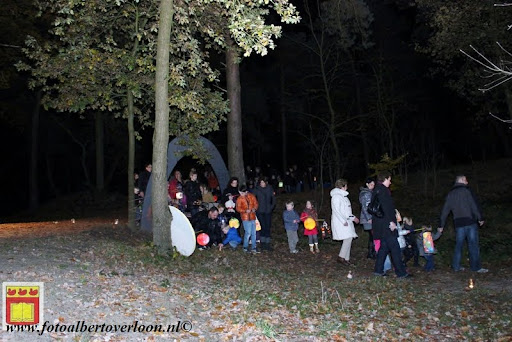 Sint-Maartenfeest  overloon 09-11-2012 (12).JPG