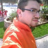 Shin Yi Photo 23