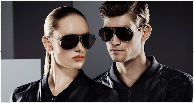 Porsche_Design_sunglasses_P8478