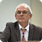 Jean-Pierre Dupont