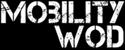 mobilitywod.com