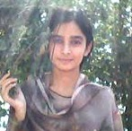 Zakia Naz Photo 10