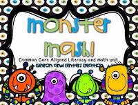 http://www.teacherspayteachers.com/Product/Monster-Mash-1520892
