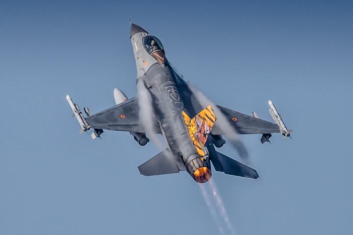 kleine-brogel-ab-belgian-air-force-days-26.jpg