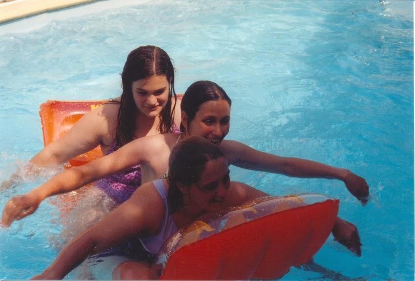 Autour de la piscine Autour+de+la+piscine-06