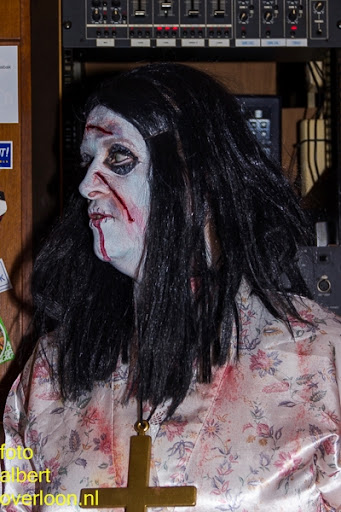 Halloween Fright Night overloon 31-10-2014 (9).jpg