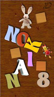 fond ecran N8 jouet bois 360x640
