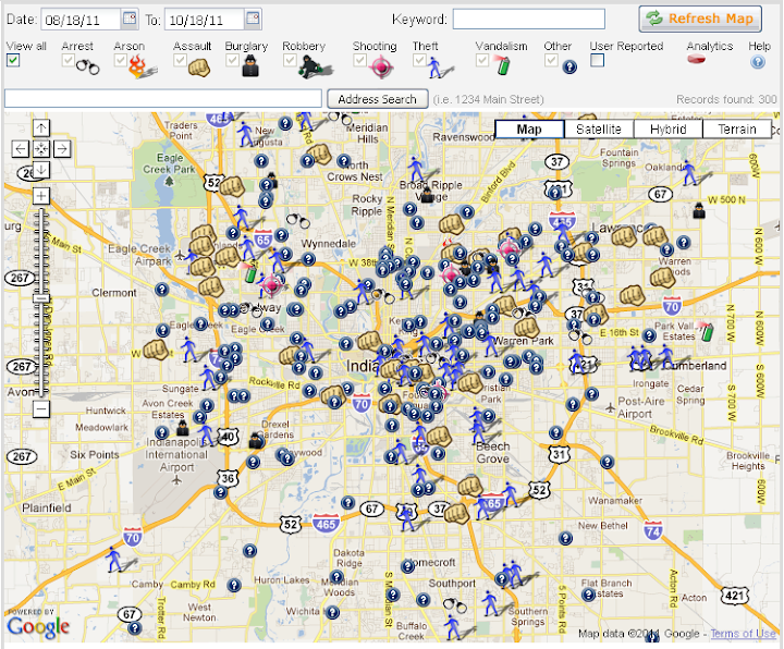 indianapolis zoo map with Indianapolis Crime Map on Polar Bear as well Perth Zoo Map together with Texas Am Map likewise Zoo Facts Ne moreover 11605157165.