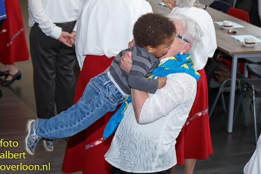 Gemeentelijke dansdag Overloon 05-04-2014 (33).jpg