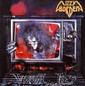 caratula-Lizzy-Borden-1987-Visual-Lies
