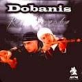 Dobanis-Kalbouzza