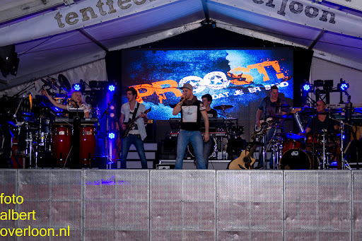 Tentfeest Overloon 2014 (12).jpg