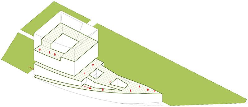 05-Boulogne-D5-NON-IGH-porosit%25C3%25A9.jpg (800×346)