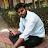 ravi ravesh avatar image