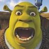 ImNot Shrek