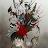 ScottiePipas PN avatar image