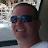 Andrew Beyer avatar image
