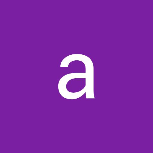 ashar aqil