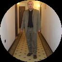 Dobroslav Iliev