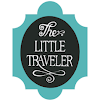 Little Traveler
